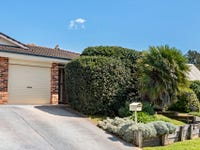 2/12 Willowbank Place, Gerringong, NSW 2534