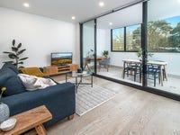 209/2 East Lane, North Sydney, NSW 2060