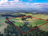 41 CUMMINS CREEK ROAD, Kinglake Central, Vic 3757