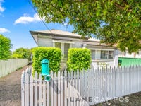 10 Arnold Street, Mayfield, NSW 2304