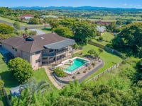 17 Whispering Valley Drive, Richmond Hill, NSW 2480