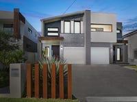 128a Holt Road, Taren Point, NSW 2229
