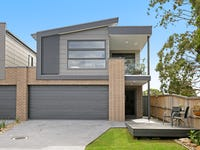 21 Lateen Close, Shell Cove, NSW 2529