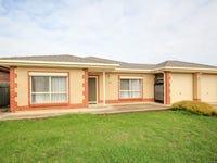 79 Anderson Walk, Smithfield Plains, SA 5114