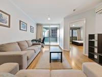 115/65 King William Street, Adelaide, SA 5000