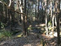 401 Woodbridge Hill Road, Woodbridge, Tas 7162