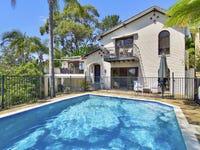 2 Mayo Place, Killarney Heights, NSW 2087