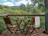 23 Routledge Court, Clear Mountain, Qld 4500