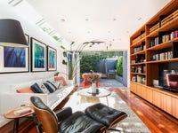 80 Rowntree Street, Birchgrove, NSW 2041