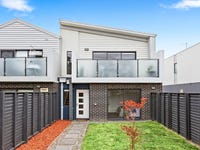 3/22 South Ave, Bentleigh, Vic 3204