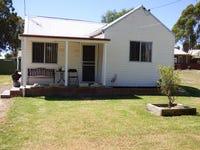 16 Northcote, Greenethorpe, NSW 2809