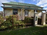 70 West Goderich Street, Deloraine, Tas 7304