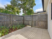 3/22 -24 Tilley Street, Redcliffe, Qld 4020