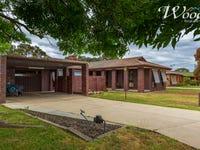562 Iluka Crescent, Lavington, NSW 2641