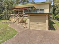 8 Lake Conjola Entrance Road, Lake Conjola, NSW 2539