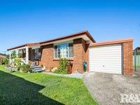 3/40 Bogan Road, Booker Bay, NSW 2257