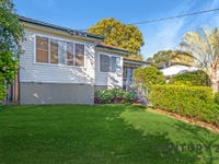 8 Maurene Crescent, Charlestown, NSW 2290
