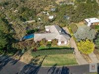 18 Kanangra Crescent, East Jindabyne, NSW 2627