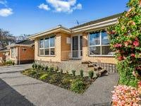 3/52 Windsor Crescent, Surrey Hills, Vic 3127