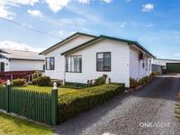 5 Overall Street, Sulphur Creek, Tas 7316
