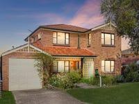 19 Wyatt Avenue, Earlwood, NSW 2206