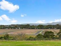 Lot 135 Wongawilli Road, Wongawilli, NSW 2530