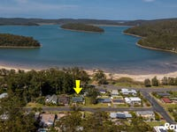 10 Windsor Street, Tarbuck Bay, NSW 2428