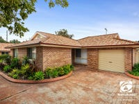 745/747 Pacific Highway, Kanwal, NSW 2259