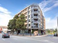 1/102-110 Parramatta Road, Homebush, NSW 2140