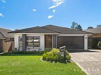35 Rockmaster Street, Chisholm, NSW 2322