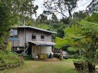 37 Hidden Valley Road, Eungella, NSW 2484
