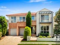 11 Upton Street, Stanhope Gardens, NSW 2768