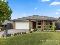 49 Scenic Drive, Gillieston Heights, NSW 2321