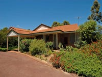 Unit 8, 45 Coongan Ave, Greenmount, WA 6056