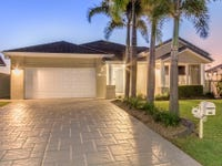 46 Martingale Circuit, Clear Island Waters, Qld 4226