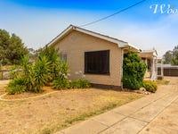 1-2/579 Mair Street, Lavington, NSW 2641