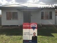 17 Ferrier Street, Lockhart, NSW 2656