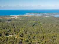 Lot 3 Phyllis Price Drive, Moruya, NSW 2537