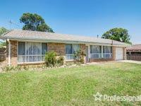 49 Frome Street, Raglan, NSW 2795