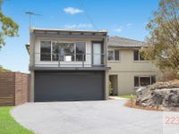 71 Croston Road, Engadine, NSW 2233