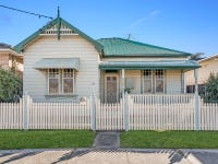 26 McMichael Street, Maryville, NSW 2293