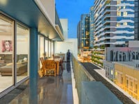 605/82 Alfred Street, Fortitude Valley, Qld 4006
