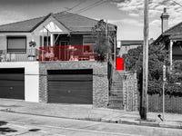 475 Illawarra Road, Marrickville, NSW 2204