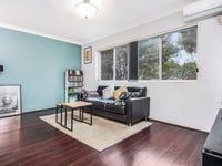 1/2-4 Hegerty Street, Rockdale, NSW 2216