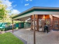 105 Stephen Terrace, Walkerville, SA 5081
