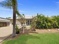 23 Aquatic Place, Idalia, Qld 4811