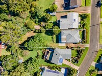 8 Gilmore Street, Port Macquarie, NSW 2444