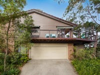 17 Hovea Place, Grays Point, NSW 2232