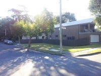 54 Lewis Street, Maryville, NSW 2293