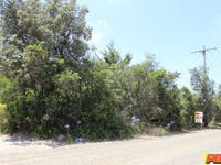 3 LYNCH ROAD, Venus Bay, Vic 3956